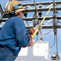 Правила охраны труда при эксплуатации электроустановок во избежание несчастных случаев на производстве