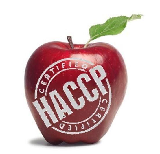 Безопасность пищевой продукции основная система защиты качества продуктов питания