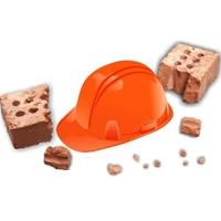 Техника безопасности в строительстве