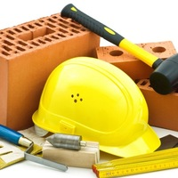 Подбор спецодежды для самостоятельного выполнения строительных работ стройматериалы оптом Екатеринбург