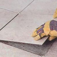 Выгодный ремонт с керамическим покрытием