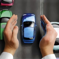 Особенности и факторы транспортной безопасности