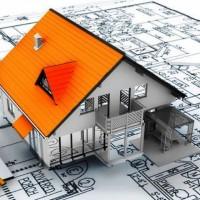 Выбор проекта для загородного жилища