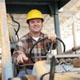 Охрана труда тракториста