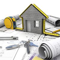 Как подготавливаются технические планы для разных объектов недвижимости