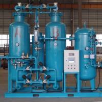 Безопасное и высококачественное кислородное-азотное  оборудование
