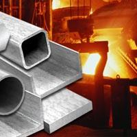 Техника безопасности при производстве металлопроката