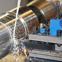 Охрана труда в металлообработке