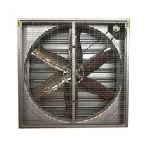 Дробильные системы и вентиляционное оборудование