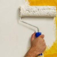 Обеспечение безопасности при проведении ремонта в многоквартирном доме