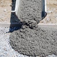 Классификация и свойства бетона