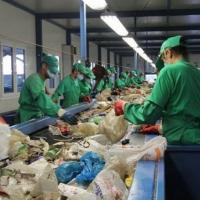 Охрана труда на предприятиях по переработке ТБО