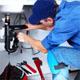 Охрана труда сантехника
