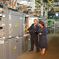 Преимущества и особенности использования электрощитовоего оборудования