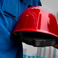 работодатель не обеспечивает безопасные условия труда