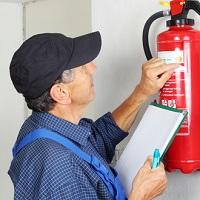 Пожарная безопасность через аутсорсинг и консалтинг