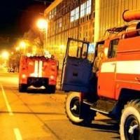 Пожарная безопасность в цехах