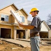 Строительство коттеджей некоторые вопросы охраны труда работников