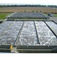 Техника безопасности при обслуживании и эксплуатации станций биологической очистки бытовых сточных вод