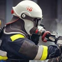 Об экипировке и средствах индивидуальной защиты спасателей шлем пожарного