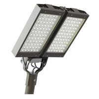 Уличные светодиодные фонари