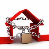 Как защитить собственность