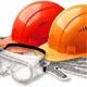 Сайт об аттестации рабочих мест и охране труда