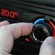 Правильная эксплуатация автомобильного кондиционера
