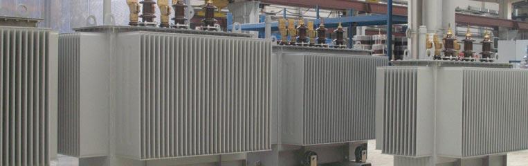 Масляные герметичные трансформаторы: особенности конструкции