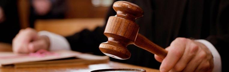 Адвокат в суде по гражданскому делу – какова его роль