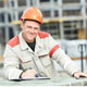 Соблюдение техники безопасности на современных стройплощадках