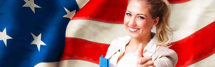 Работа в США для квалифицированных специалистов
