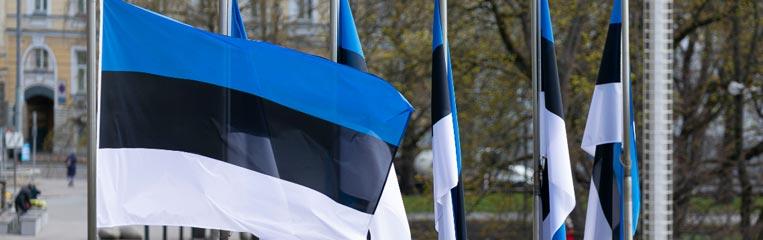 Охрана труда в Эстонии