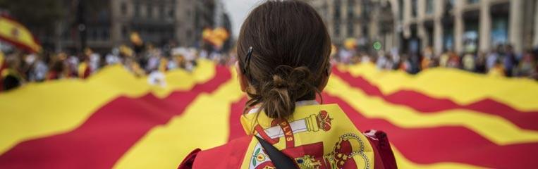 Охрана труда в Испании
