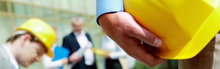 Как сэкономить на охране труда