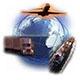 Документальное оформление транспортных грузоперевозок