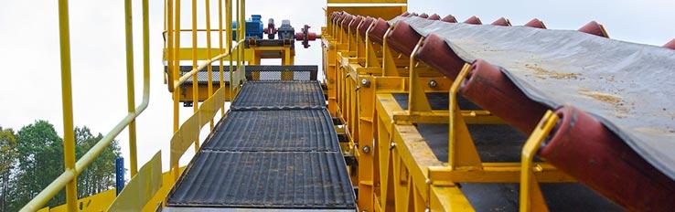 Техника безопасности при работе с транспортером транспортер т4 длина отсека