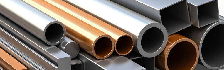 Основы техники безопасности при работе с металлопрокатом