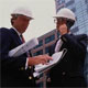 Экспертиза строящихся зданий и сооружений