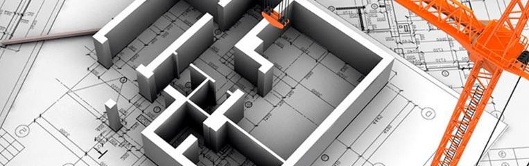 Нормы безопасности в строительстве: прокладка инженерных коммуникаций проектированием СКУД установке систем видеонаблюдения со скрытыми камерами
