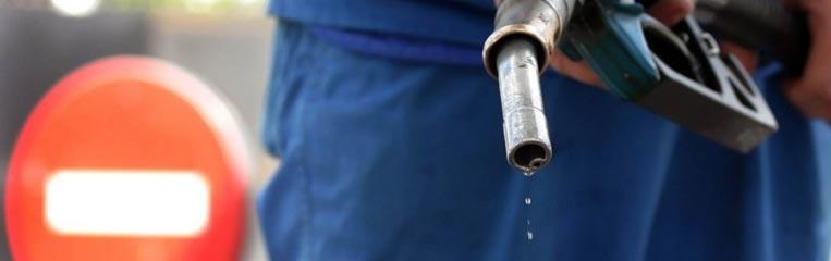 Техника безопасности при обращении с дизельным топливом