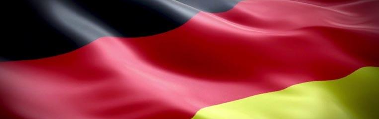 Охрана труда в Германии