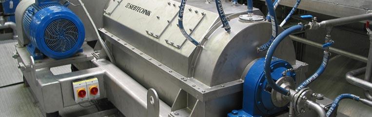 Техника безопасности при работе на центрифуге