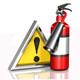 Меры предотвращения пожара. Пожарная безопасность.