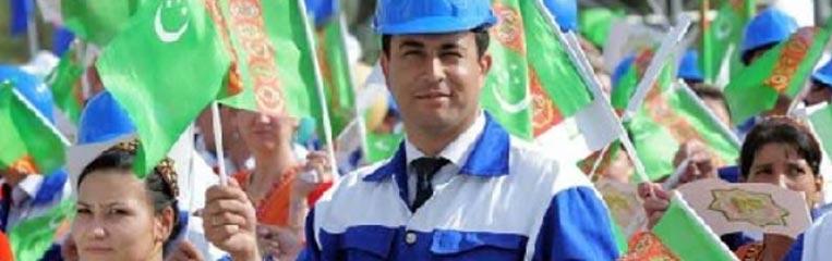 Как организована охрана труда в Туркменистане