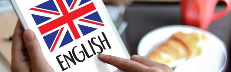 Как не совершить ошибку: выбираем курсы английского