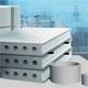 фундаментные блоки от стройметалл