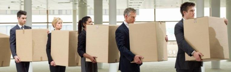 Сокращение на предприятии. Кто попадает под льготы и как себя вести в случае задержки выплаты пособий