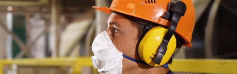 Что делать, если работодатель не обеспечивает безопасные условия труда?