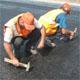 геосинтетика в дорожном строительстве